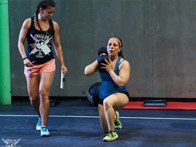 competition_crossfit