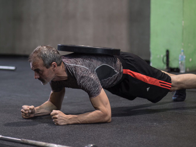 mobility_crossfit